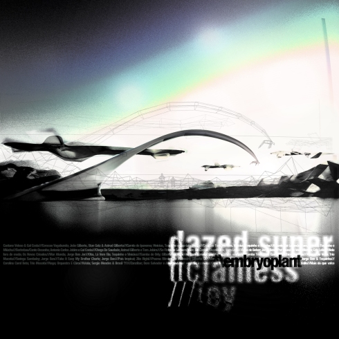 Cover_DazedSUPERjoy_1500B&W