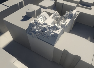 C03_CubeX_PyramiD_A_000