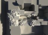 C07_CubeX_PyramiD_A_000