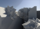 C08_PyramidS_005