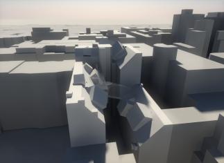 C11_CubeX_006