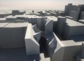 C11_PyramidS_005
